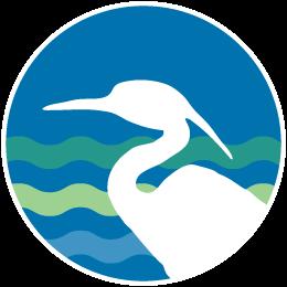 HRWC logo