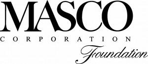 Masco Corporation Foundation Logo