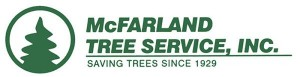 McFarland Tree Service, Inc.