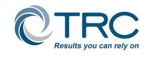 TRC Logo (Color)