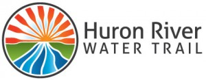 logo-hrwt