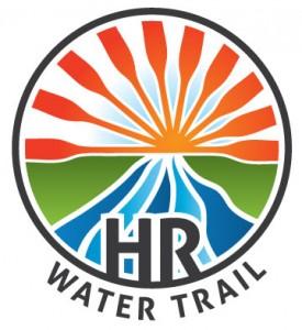 logo-round-hrwt