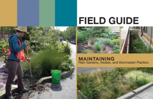 FieldGuideOSUExtension
