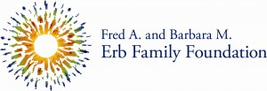 2012 New Erb Foundation Logo