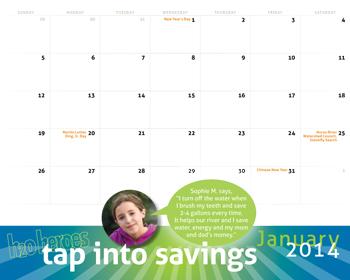 2014-CalendarJanuaryTip