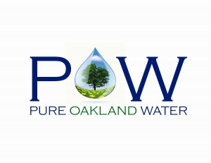 Pure Oakland Water (Oakland County)