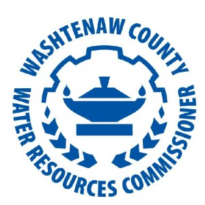 Washtenaw County Water Resources Commissioner
