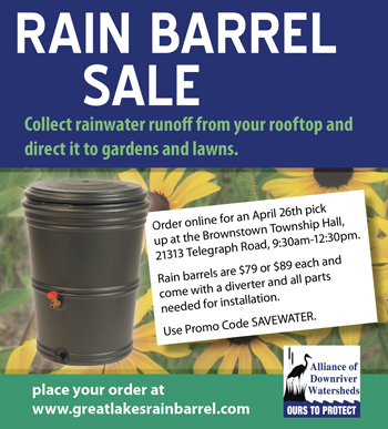 ADW-Rain-Barrel-Sale