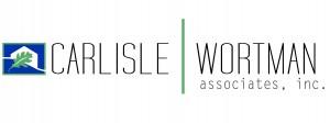 CWA Logo 2012