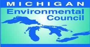 Mi Enviro Council official logo