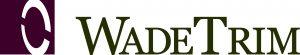 wade trim logo
