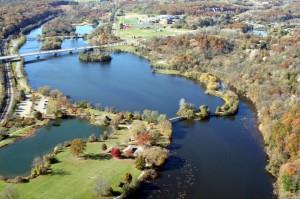 Gallup_Park_-_Huron_River_1