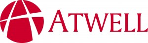Atwell Logo Horizontal_RED_HQ