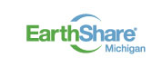 EarthShareMichigan