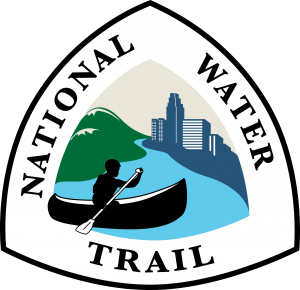 Huron River Water Trail is 18th national water trail