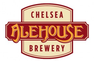 Alehouse-color-logo