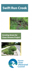 Click here to download the project brochure