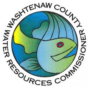 wcwrc logo fish