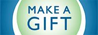 Donate to HRWC
