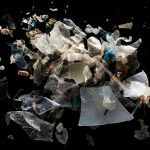Microplastics issue far from solved. Image: Chesapeake Bay Program via Flickr Creative Commons