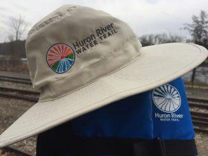 HRWT Ambassador Hat
