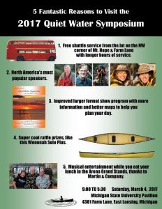 quiet-water-symposium-2017