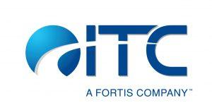 itc_fortis_tm_logo_4c