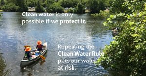 hrwc-clean-water-rule-at-risk