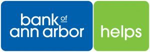 Bank of Ann Arbor