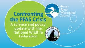 Confronting the PFAS Crisis @ NEW Center