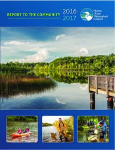 2016-2017 annual report image