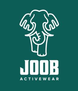 Joob logo