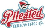 Pileated Brewing logo