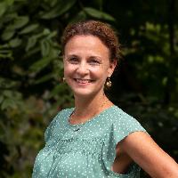 Rebecca Esselman