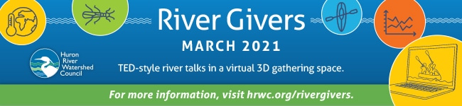 river givers 2021