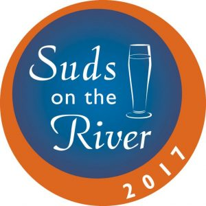 Suds Host and Sponsor Appreciation Party @ TBA