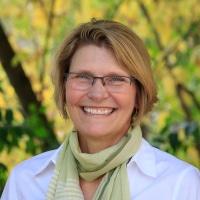 Wendy Palms Development Director