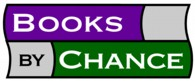 Books By Chance