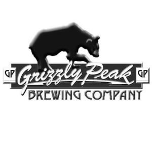 Grissly Peak Brewing