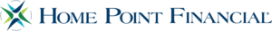 homepoint financial logo
