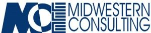 Midwestern Consulting logo